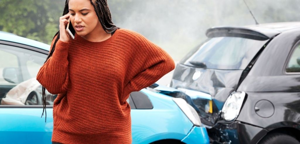 What to after an accident - Florida - c todd law