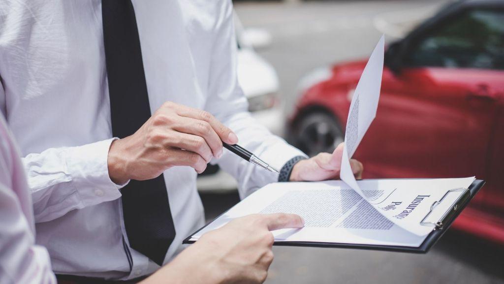 Florida auto insurance - car insurance