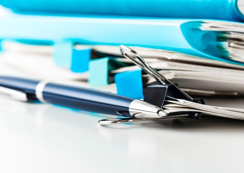 settlement demand brochure | injury attorney | Florida | C Todd Law