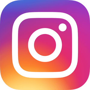 Orthopaedic Specialists of Connecticut is on Instagram