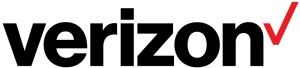 verizon_2015_logo