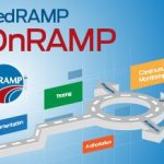 MeriTalk and GSA Collaborate To Map The FedRAMP Pipeline