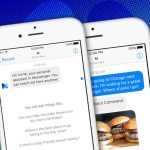 Facebook Messenger As Your Personal Assistant
