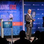 Manufacturing Leaders Partner to Discuss Impact of Industrial Internet of Things