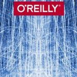 Chances to Speak at O'Reilly Media's Upcoming Conferences