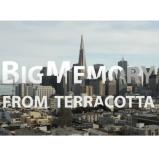 BigMemory