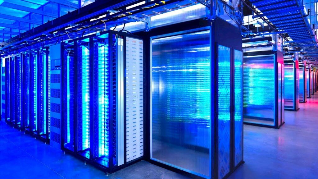 World Bank and GSA Discuss Data Center Optimization and Consolidation 9 June