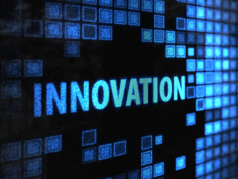 Innovation: 3 Key Elements for Success