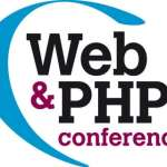 New Web & PHP Conference 17-18 Sep 2013 in San Jose California