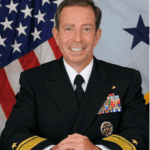 CTOvision Interviews RADM Paul Becker, Director for Intelligence, Joint Chiefs of Staff, On The Cyber Threat