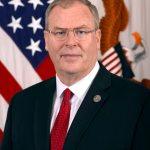 Insights Into DoD Mission Needs From Deputy Secretary of Defense Robert Work