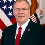 Insights Into DoD Mission Needs From Deputy Secretary of Defense Robert Work
