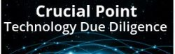 Crucial Point LLC technology due diligence