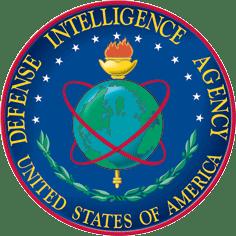 US_Defense_Intelligence_Agency_(DIA)_seal