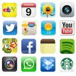 App Usage Continues to Rise