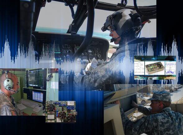 armytech