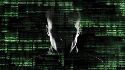 Certified White Hat Hacker Course Level 1 (Advanced)