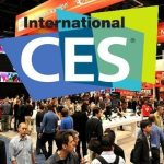Highlights from the 2015 Consumer Electronics Show