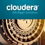 Protecting BigData Inside and Out: Learn from Cloudera engineers in DC 7 May