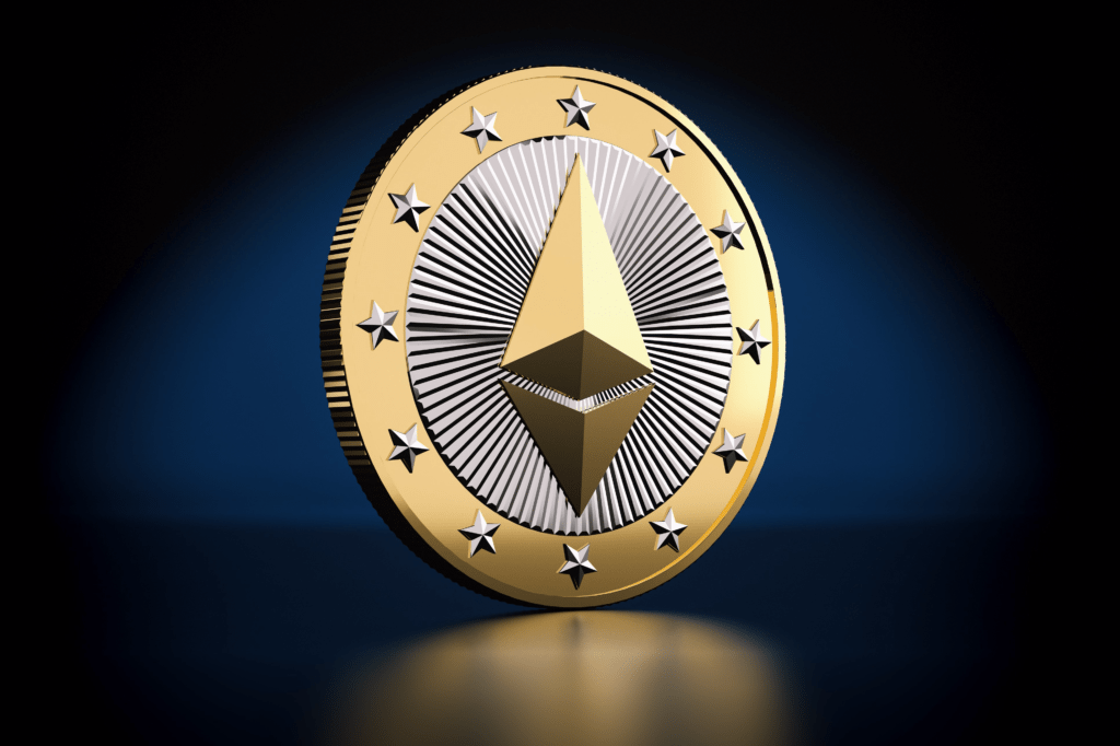 What Executives Should Know About Ethereum
