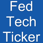FedTechTicker: A New News Aggregation Engine For Federal Technology News