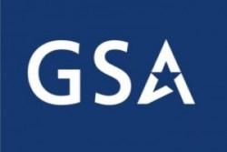 gsa_logo-300x300