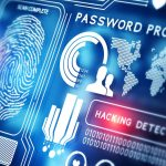 What's The Biggest Data Security Threat In Your Business? The Answer Might Surprise You