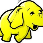 21 May Webinar: SAS and Apache Hadoop Architecture Review