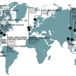 Where Websites Live