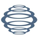 IID: Provider of ActiveTrust cyber threat data exchange
