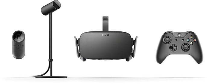 oculus-accessories