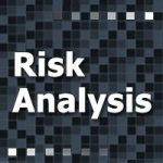 5-6 May 2014 Global Supply Chain Risk Assessment: A joint MORS/SARMA Workshop