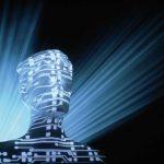 Boston Dynamics RoboDog Has A New Skill: Terrifying, But Potentially Lifesaving