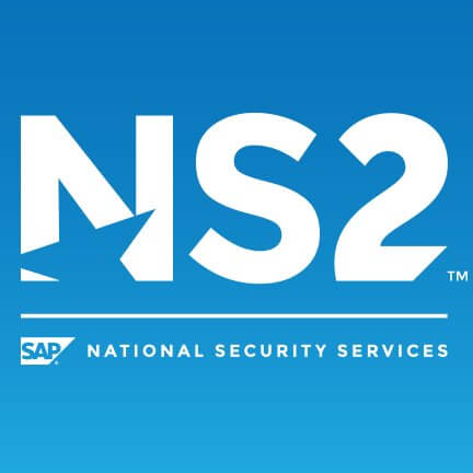 SAP NS2: Supporting US national security and critical infrastructure customers