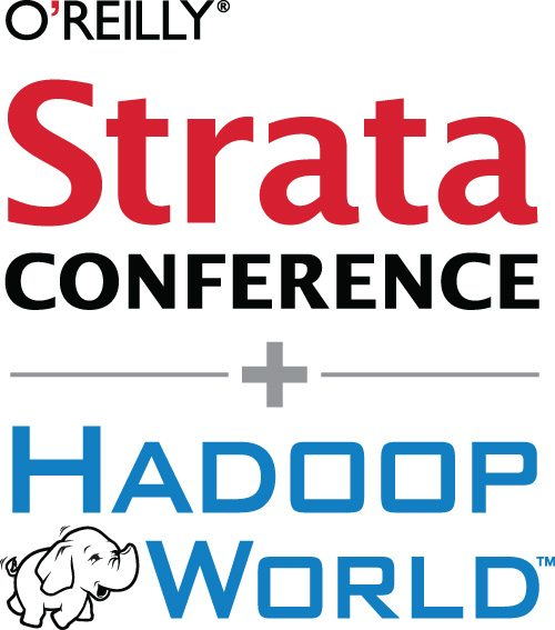 strata-hadoop_logo_500px