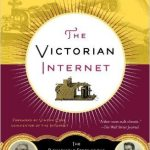Want to learn about the coming Internet of Things? Read about the Victorian Internet