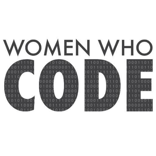 Women Who Code Launches Job Board Catered Directly to Tech Professionals