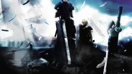 final_fantasy_vii_wallpaper_by_emp3r0r007-d4cz6yy