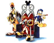 kingdom_hearts_sora_goofy_donald_duck_desktop_1280x1024_wallpaper-177659