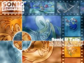 sonic_the_hedgehog_desktop_1024x768_hd-wallpaper-538592