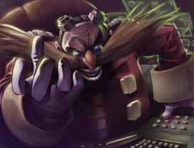 sonic_the_hedgehog_desktop_800x614_hd-wallpaper-969642