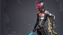 assassin_zer0_in_borderlands_2-1366x768