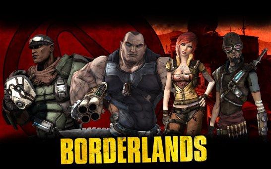 borderlands-2880x1800