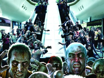 Dead_Rising_-_Zombie_Escalator_wallpaper