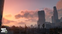 official-screenshot-another-wonderful-sunset-in-los-santos