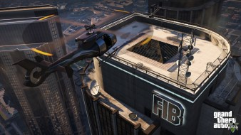 official-screenshot-approaching-the-target-building