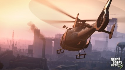 official-screenshot-helicopter-heads-out