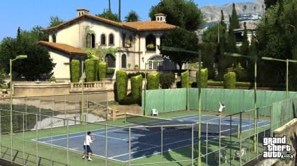 official-screenshot-michaels-mansion