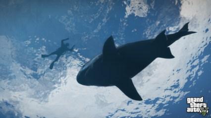 official-screenshot-shark-in-the-water