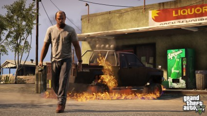 official-screenshot-trevor-burns-a-rebel